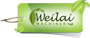 Weilai Machinery