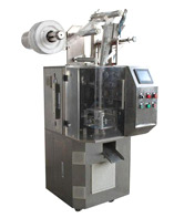Single chamber tea bag packing machine ND-DXD50C