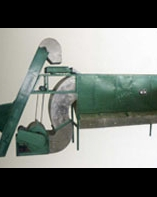 Tea Winnowing Machine