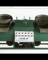 Pearl Tea Roasting Machine