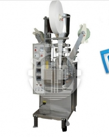 Single chamber tea bag packing machine ND DXD T2A